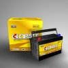 Battery Deep cycle 32A