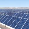 ระบบผลิตไฟฟ้าพลังงานแสงอาทิตย์แบบติดตั้งอิสระ
