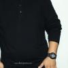 เสื้อยืดแขนยาว 2XL 3XL 4XL งานพรีเมี่ยม สินค้าคุณภาพ