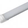 LED-T8 9W 24V 600mm (SMS)