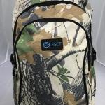 กระเป๋าเป้ (BA1158)