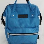 กระเป๋าเป้3411