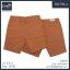 """กางเกงแฟชั่น สีส้ม เอว 30-50"""" thumbnail 1"""
