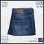 """40-54""""กางเกงขายาว ผู้ชายอ้วน #4105 ทรงกระบอก ผ้ายีนส์ thumbnail 2"""