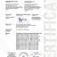 แผงโซล่าเซลล์ 150W mono ราคาส่ง solarpenel 150W mono thumbnail 5