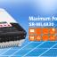 solar charger 40A Mppt ราคาส่ง thumbnail 2
