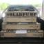 Solar Pump AC/DC Thailand ปั้มน้ำ โซล่าเซลล์ ราคาส่ง 1.5 HP thumbnail 6