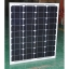 solar cell 50W แผง โซล่าร์เซลล์ 50W ราคาส่ง thumbnail 1