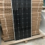 แผงโซล่าเซลล์ 150W Mono solar cell 150W Mono thumbnail 3