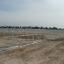 solar ground mounting ราคาส่ง thumbnail 3