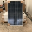 แผง solarcell แผงโซล่าเซลล์ ราคาส่ง 250W thumbnail 1
