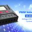 Solar controller 60A thumbnail 2