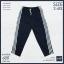 กางเกงวอมขายาว 2XL,3XL,4XL สีกรม thumbnail 1