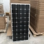 แผงโซล่าเซลล์ 150W mono ราคาส่ง solarpenel 150W mono thumbnail 16
