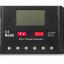 Solar controller 30A thumbnail 1