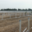 solar ground mounting ราคาส่ง thumbnail 5