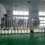 Solar Pump AC/DC Thailand ปั้มน้ำ โซล่าเซลล์ ราคาส่ง 1.5 HP thumbnail 5