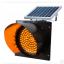 ไฟจราจร โซล่าร์เซลล์ solar cell ราคาส่ง thumbnail 5