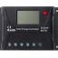 solar controller 10A thumbnail 1