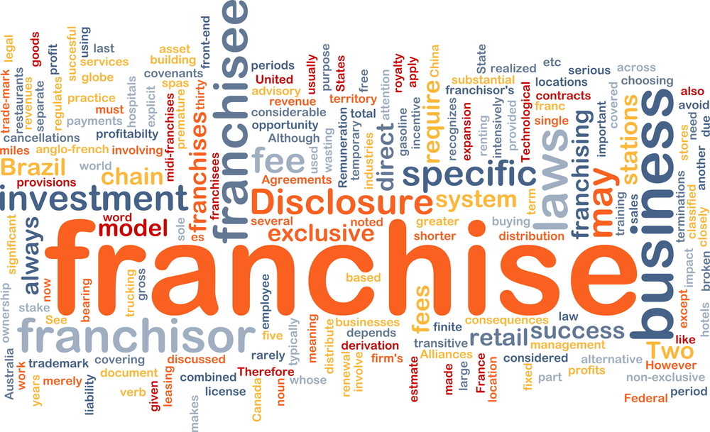 www.thebestfranchiseonline.com