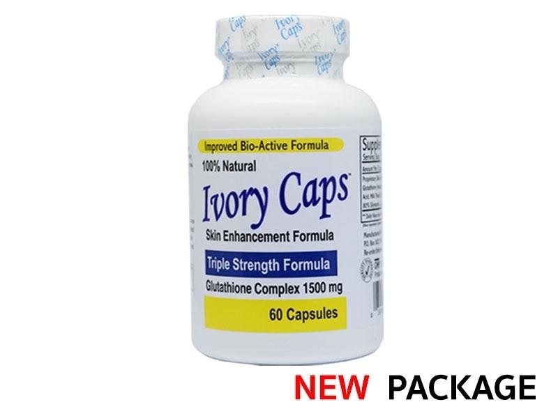 �ล�าร���หารู��า�สำหรั� ivory caps
